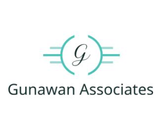 Gunawan Associates